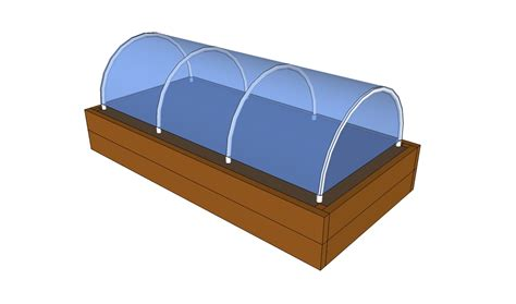 diy raised bed plans raised garden bed plans