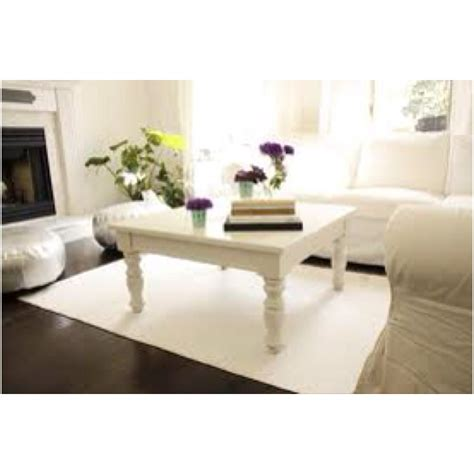 cream painted coffee table colors for coffee table sofa