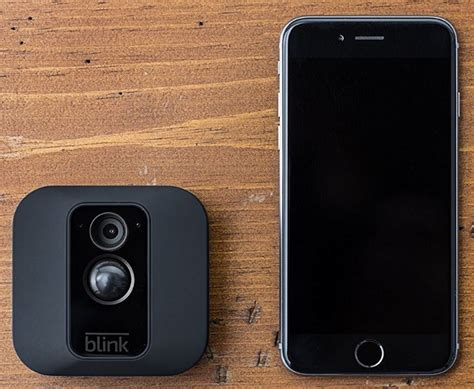 Blink Xt Indoor #outdoor #home #security #system Auto&car