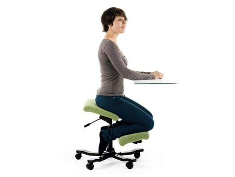 balans kneeling chair varier wing balans kneeling chair radius office uk