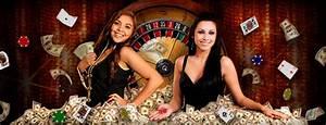 Выигрыш в казино – как победить