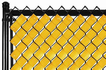 Fence Reflective Tape Support Protect