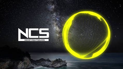 waysons eternal minds ncs release youtube