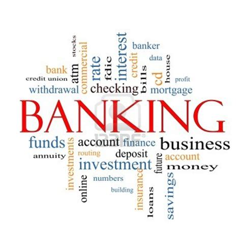 Glossary Of Terms Commonly Used In Primary Revision Thursday Trivia 35 Most Common Banking Terms Saurabh