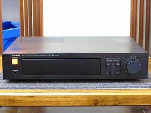 Yamaha Wx 30 : used yamaha c 50 control amplifiers for sale ~ Kayakingforconservation.com Haus und Dekorationen