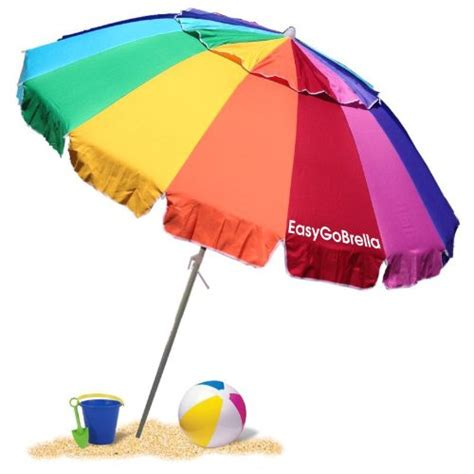 buy outdoor umbrella stand great sand anchor best