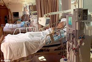 Frail elderly patients 'left hungry in hospitals', admit ...