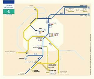 U0421asa  Paris Cdg Airport Google Map