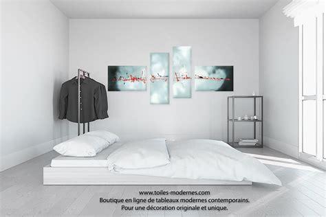 tableau pour chambre à coucher tableau chambre coucher dcoration de chambre coucher avec