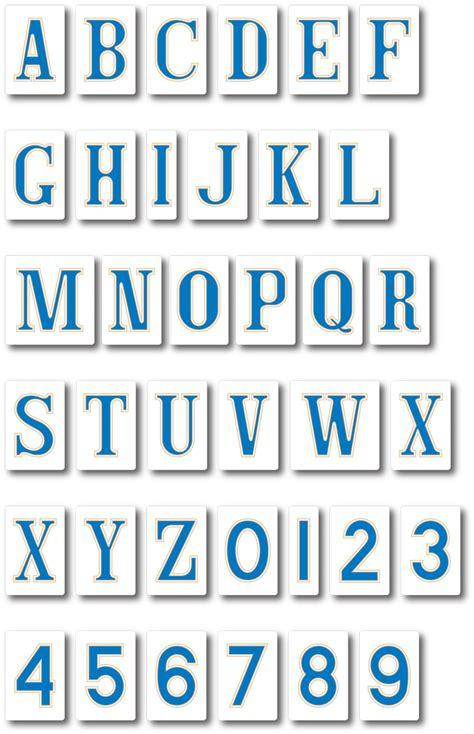 8 sign font images new orleans sign