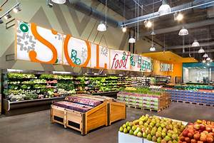 Whole Foods Market | El Paso - DL English Design | DL ...