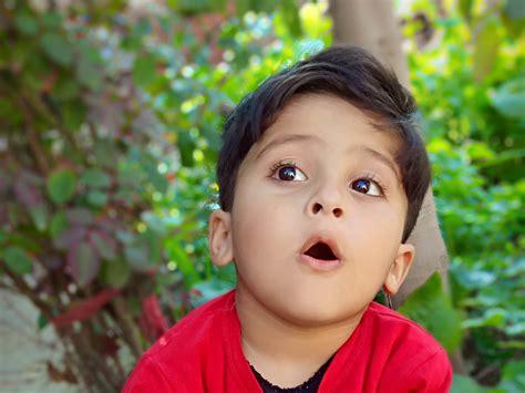 picture boy photo model portrait son childhood