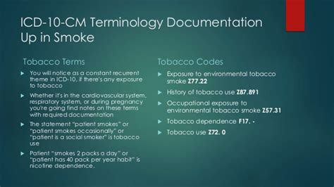 clinical documentation guidelines  icd  cm