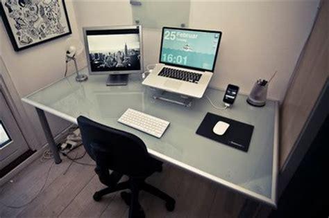 bien ranger bureau un bureau bien rang 233 comme il faut galerie d images 10 bureaux d ordinateurs bien rang 233 s