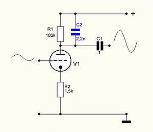 ac power supply filter circuit ac amplifier circuit wiring With wla series wireless bridge services diagram