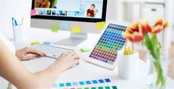 html design web design agency bath dsgn one