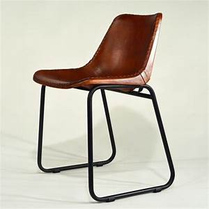 Stühle Industrial Style : best 22 take a sit images on pinterest armchairs couches and folding chair ~ Markanthonyermac.com Haus und Dekorationen