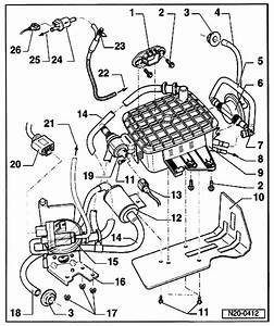 2001 passat engine diagram within diagram wiring and With wiring diagram furthermore 2006 vw passat oil pump problems also 2006