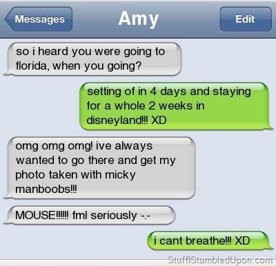 Message Meme - funny autocorrect text messages autocorrect fail funny text messages blog funny text messages