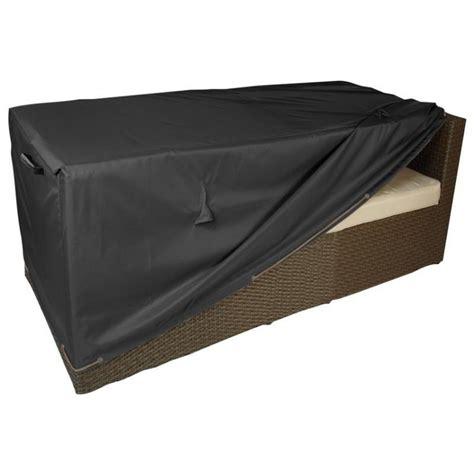 housse protection canape exterieur cat 233 gorie housse pour mobilier de jardin page 3 du guide