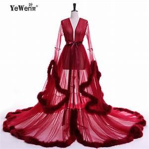 vestido de festa evening dress robe de soiree v neck With dress robes