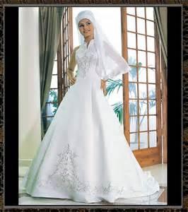 robe tã moin de mariage location robe de mariée rabat casablanca pas cher