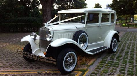 Wedding Car Hire East by 1930 S Vintage Style Wedding Car Hire For Weddings In East