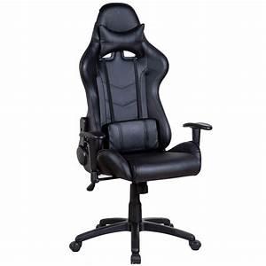 Günstiger Gaming Stuhl : gaming stuhl b rostuhl schwarz online shop gonser ~ A.2002-acura-tl-radio.info Haus und Dekorationen