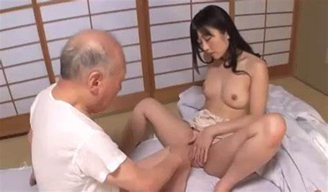 Legal Age Teenager Love Tunnel Sucking Sex