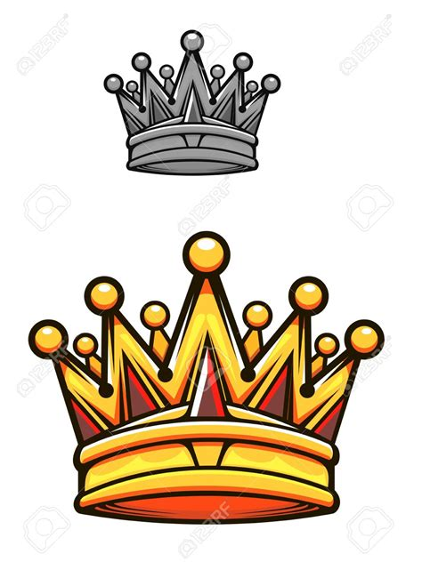 Monarchy Clipart Throne Clipart Monarchy Pencil And In Color Throne