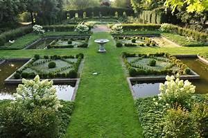 Image gallery le jardin for Le jardin