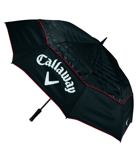 authentica canap callaway tour authentic 68 inch canopy auto open