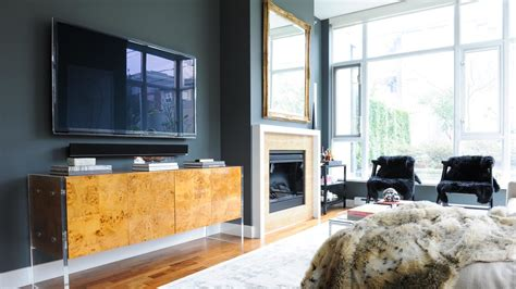 How To Decorate A Room For A - 11 living room decorating ideas every homeowner should