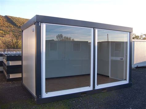 bungalow bureau de vente bung 39 eco photos bureaux de vente
