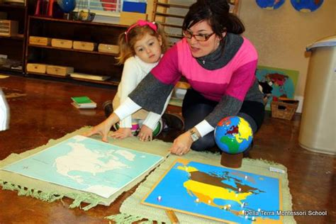 della terra montessori school preschool 9905 671   preschool in austin della terra montessori school b9c0adbf787b huge