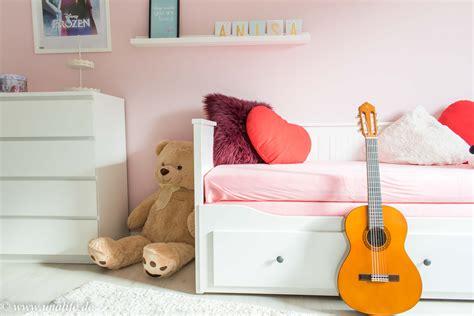 Ikea Hemnes Bett Kinderzimmer by Pastellfarben Im Kinderzimmer Ikea Hemnes Suche Nach