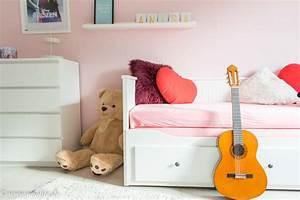 Ikea Bücherregal Kinder : pastellfarben im kinderzimmer ikea hemnes suche nach ~ Lizthompson.info Haus und Dekorationen