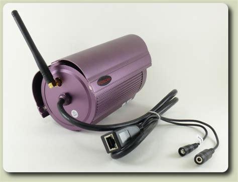 233 ra ip wifi fixe d ext 233 rieur 224 vision longue distance de surveillance bien choisir