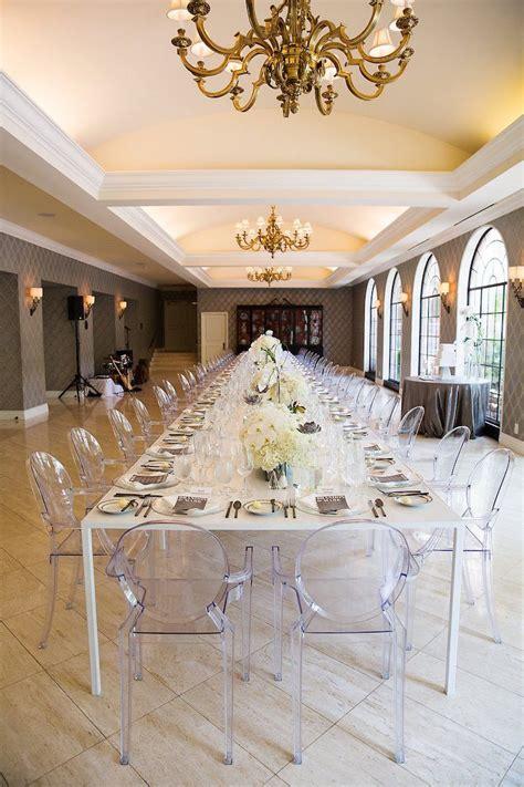 dallas decor and more modern day elegance in dallas wedding decor advisor