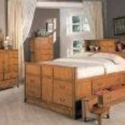 2184 best of captain bed 17 best images about captains beds on bed
