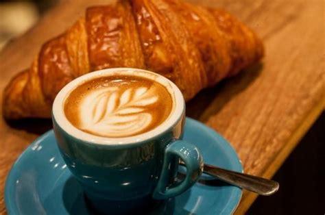 Bluestone group was established in 2000 in australia as a specialist residential mortgage lender. Aussie-Style Coffee Shop Bluestone Lane Opens in FiDi ...