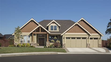 architectural plans for homes craftsman house plan b22157aa the ashby 2768 sqft 3
