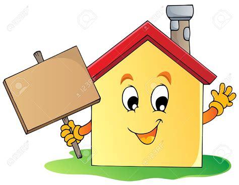 Little House Clipart (77