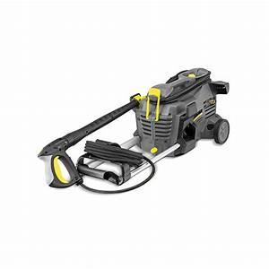 Prix D Un Karcher : accessoires nettoyage haute pression karcher achat ~ Dailycaller-alerts.com Idées de Décoration