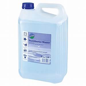 Was Ist Destilliertes Wasser : destilliertes wasser ~ A.2002-acura-tl-radio.info Haus und Dekorationen