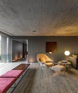 Casa B B By Studio Mk27