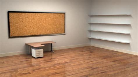 wallpaper bureau desk and shelves desktop wallpaper wallpapersafari