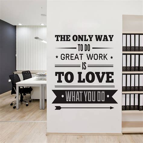 inspirational office quotes quotesgram