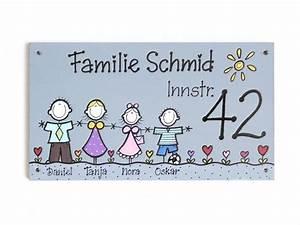 Türschilder Holz Familie : 25 best ideas about t rschild familie on pinterest ~ Lizthompson.info Haus und Dekorationen
