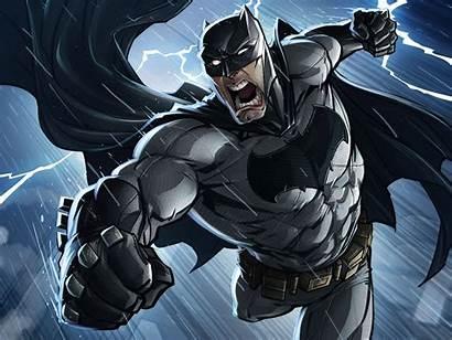 Batman Comics Wallpapers Fondo Superheroes Artwork Pantalla
